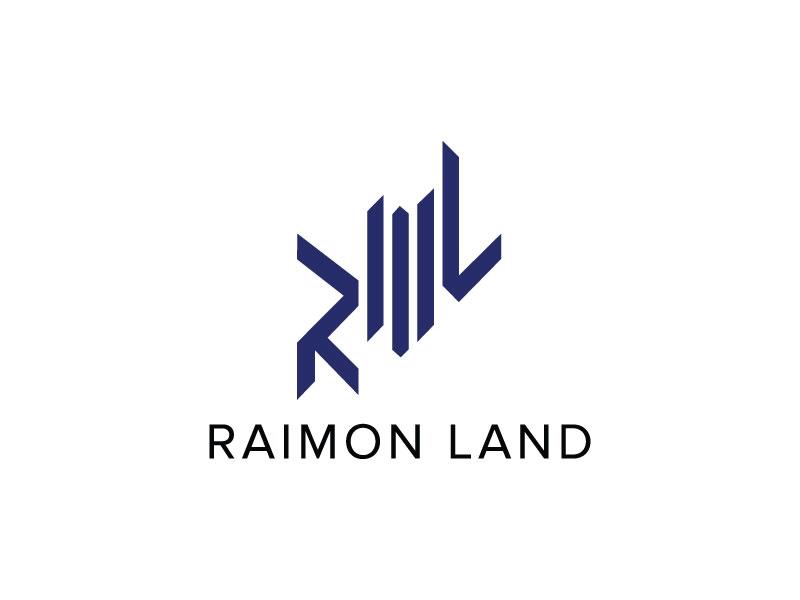 Raimon Land Announces Warrant Issue